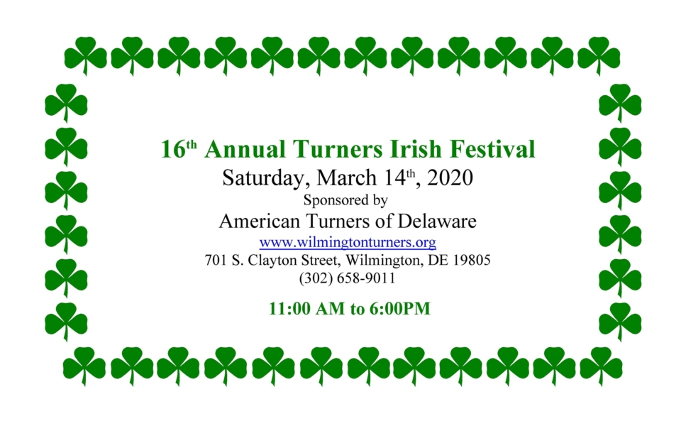 Irish_Festival_Banner_2020
